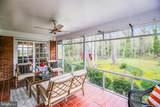 9021 Charles Augustine Drive - Photo 30
