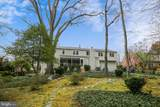 9021 Charles Augustine Drive - Photo 32