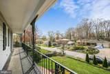 9021 Charles Augustine Drive - Photo 51