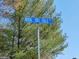 20768 Bridalveil Falls Terrace - Photo 14