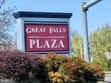 20768 Bridalveil Falls Terrace - Photo 15