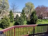 20768 Bridalveil Falls Terrace - Photo 8