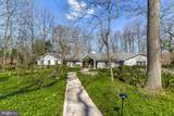 2906 Caves Road - Photo 2