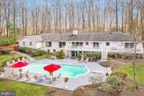 2906 Caves Road - Photo 43