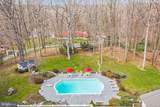 2906 Caves Road - Photo 45