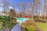 2906 Caves Road - Photo 47