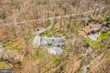 2906 Caves Road - Photo 56