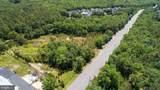 Otis Bog Road - Photo 7