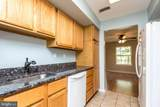 6701 Colonial Court - Photo 10