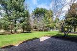 6701 Colonial Court - Photo 27
