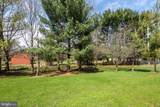 6701 Colonial Court - Photo 28