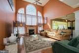 109 Constitution Drive - Photo 14