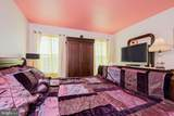 109 Constitution Drive - Photo 42