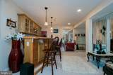 109 Constitution Drive - Photo 49