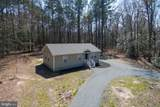 26076 Anderson Corner Road - Photo 6