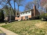 3831 36TH Road - Photo 1