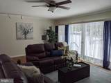 280 Ridgeview Road - Photo 6
