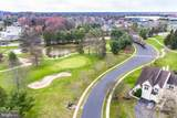 534 Country Club Drive - Photo 36