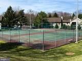 53 Basswood Court - Photo 31