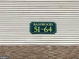 53 Basswood Court - Photo 35
