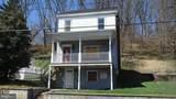 80 Pottsville Street - Photo 1