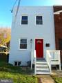 2221 Hartford Street - Photo 2