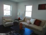 2221 Hartford Street - Photo 7