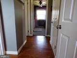 1130 Brookwood Lane - Photo 19