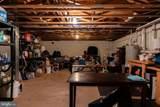 113 Teakwood Court - Photo 19
