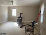 4717 & 4719 Courthouse Road - Photo 14