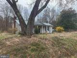 4717 & 4719 Courthouse Road - Photo 2