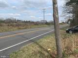 4717 & 4719 Courthouse Road - Photo 6