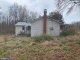 4717 & 4719 Courthouse Road - Photo 8