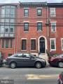 726 16TH Street - Photo 1