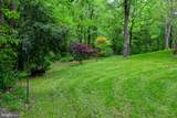 12823 Valleywood Drive - Photo 47