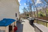7 Tannery Court - Photo 14