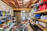 7 Tannery Court - Photo 29