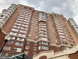2181 Jamieson Avenue - Photo 44