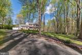 3636 Old Woods Road - Photo 2