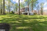 3636 Old Woods Road - Photo 37
