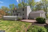 3636 Old Woods Road - Photo 5