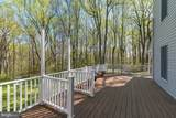 3636 Old Woods Road - Photo 8