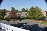 8206 Blue Heron Drive - Photo 16