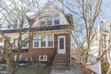 207 11TH Avenue - Photo 1