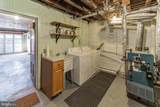 207 11TH Avenue - Photo 25