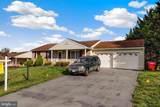 425 Chartridge Drive - Photo 2