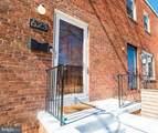 623 Henry Street - Photo 3