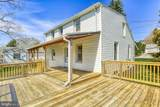 1126 11TH Avenue - Photo 14