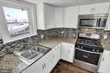 1126 11TH Avenue - Photo 24