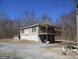 21010 Laurel Mountain Road - Photo 1